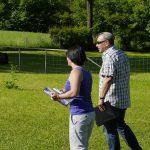 Ortsgruppenprüfung 2014.06.07